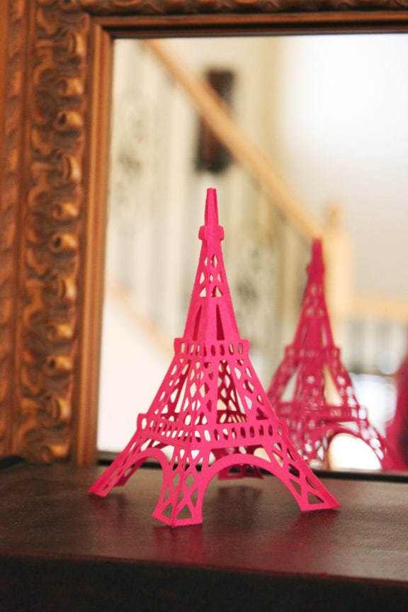 embossed-paper-eiffel-tower