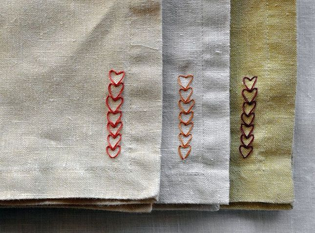 embroidered-napkins