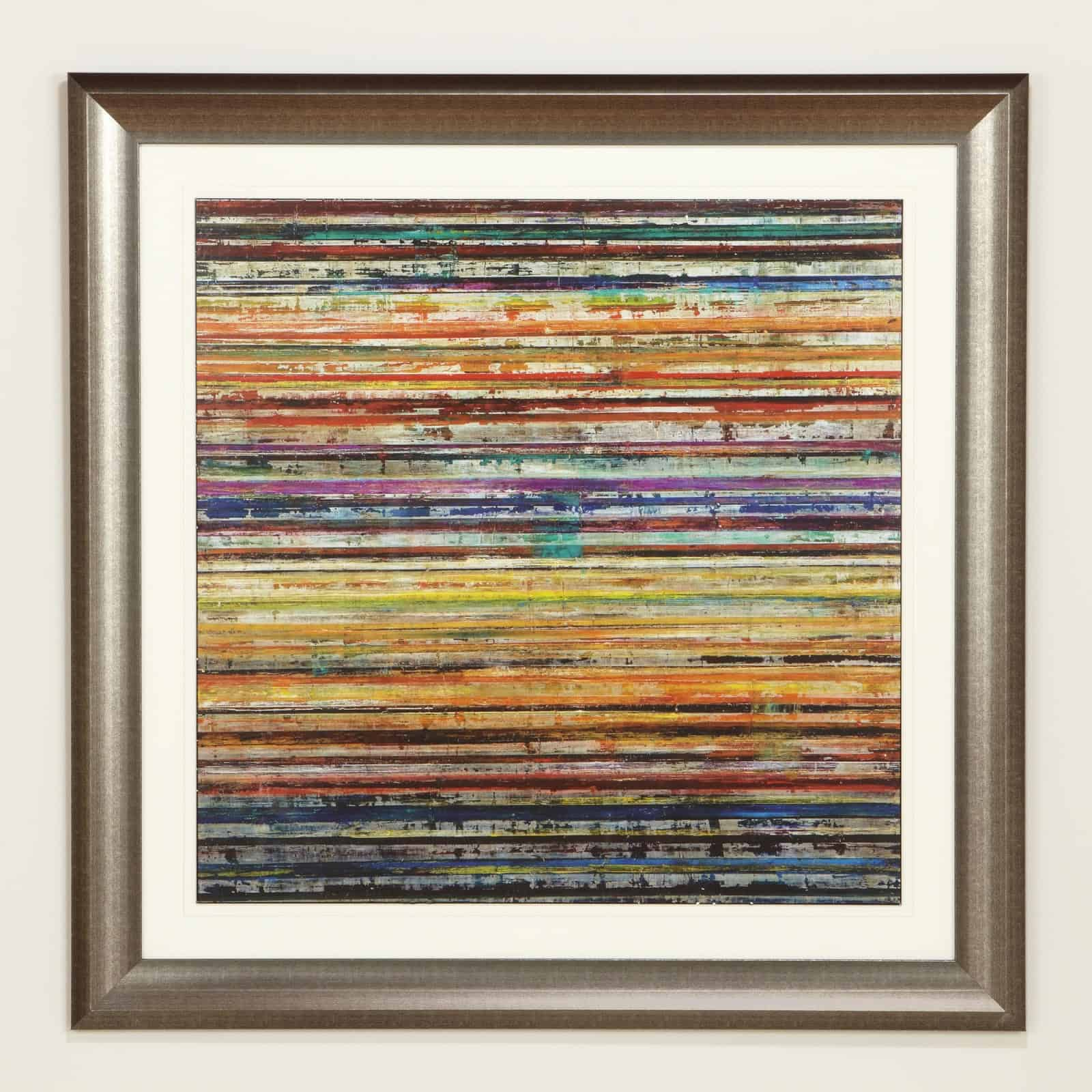 framed-jewel-toned-yarn