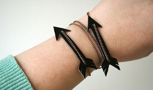 leather-arrows-bracelet