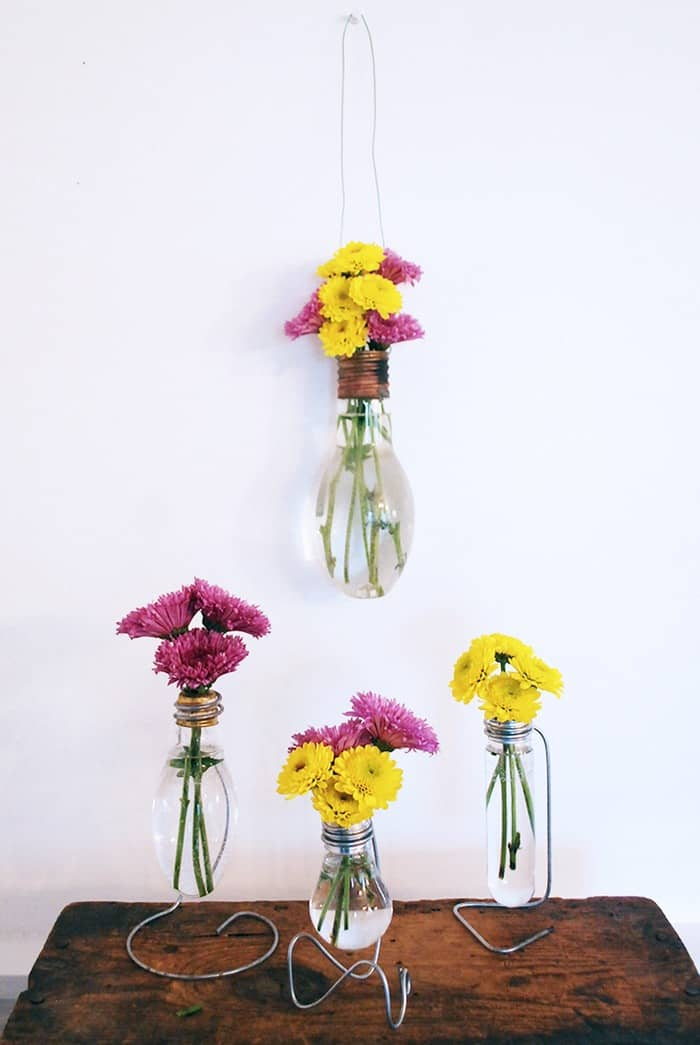 light-bulb-vases