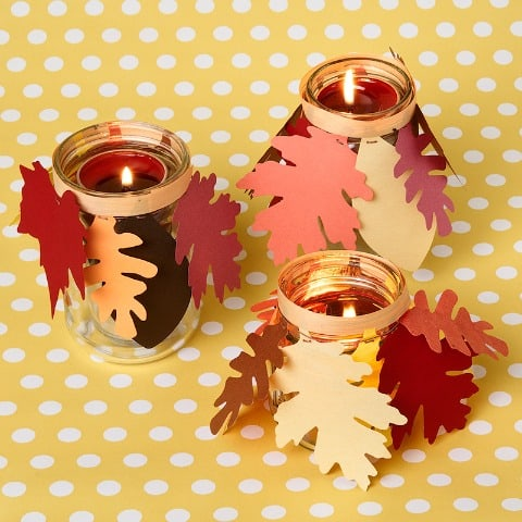 lovely-leaf-tea-lights