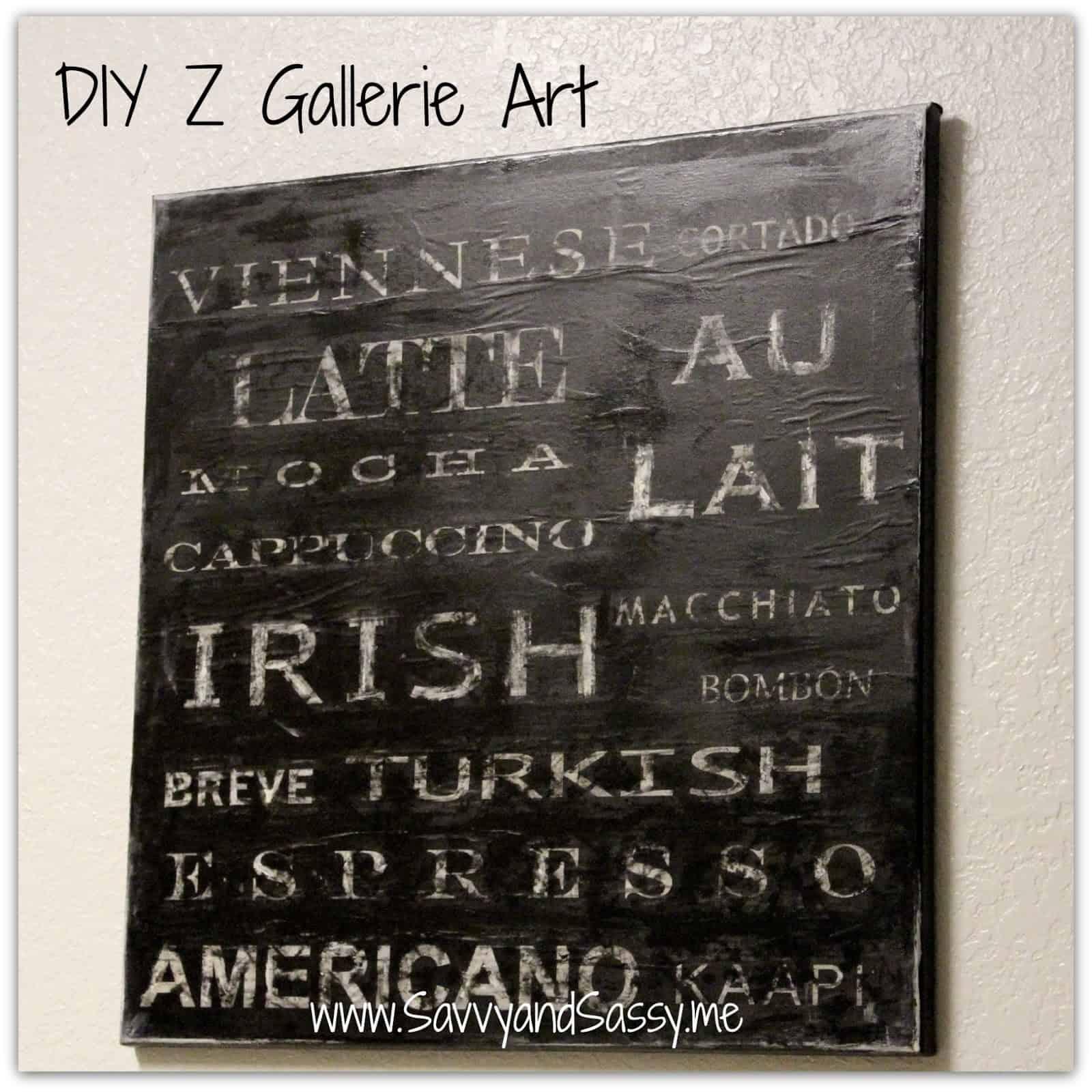 negative-stencil-cafe-print