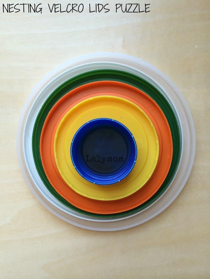 nesting-velcro-lids-puzzle