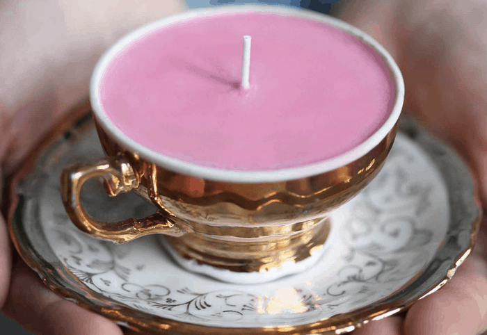 ombre-teacup-candles