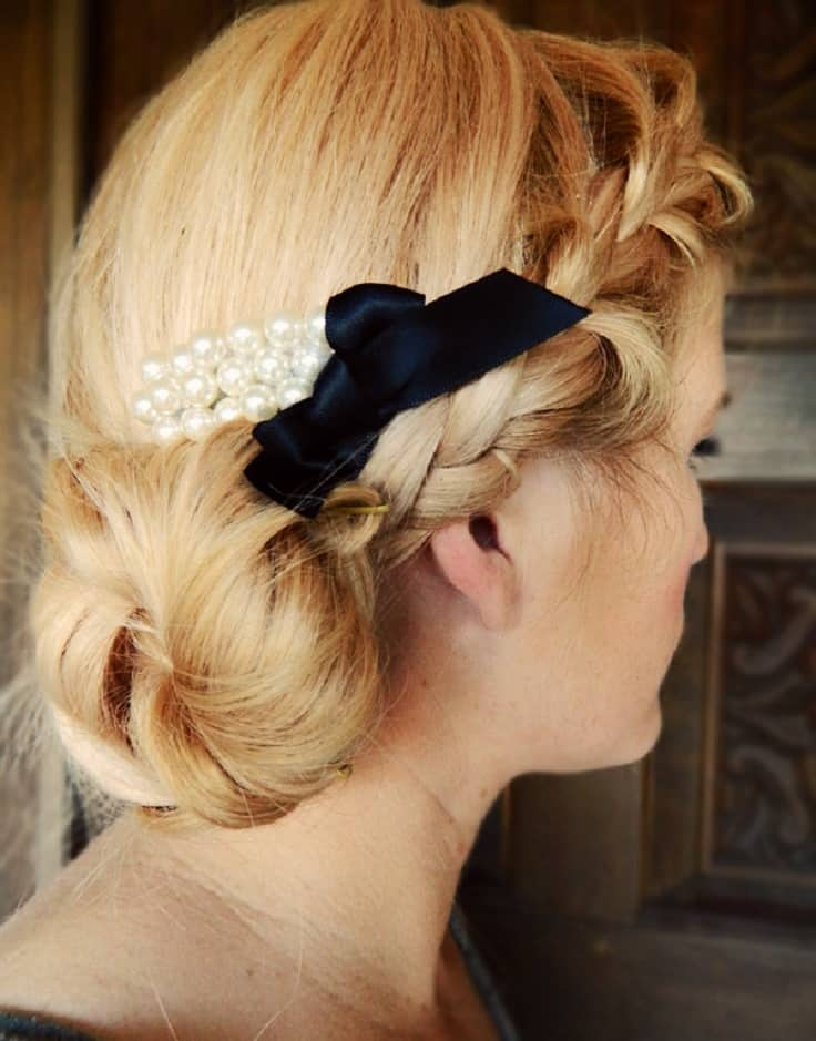 pearl-hair-comb