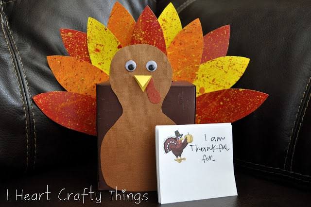 thankful-turkey-box