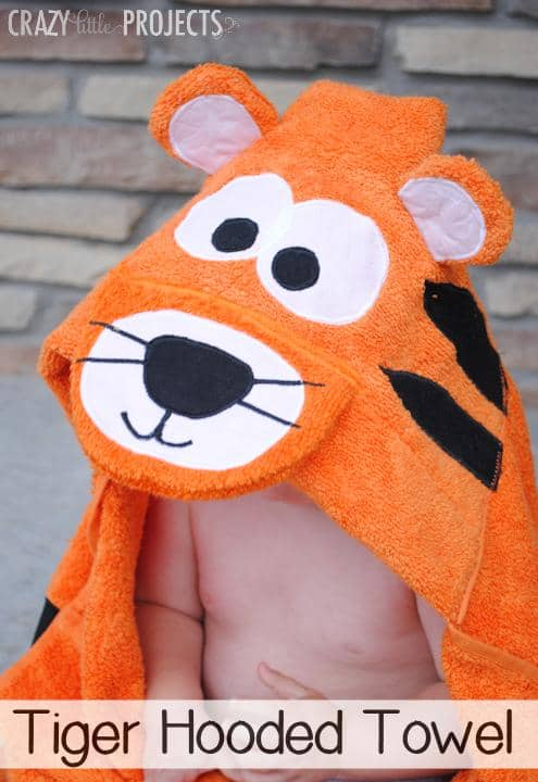 tiger-hooded-towel