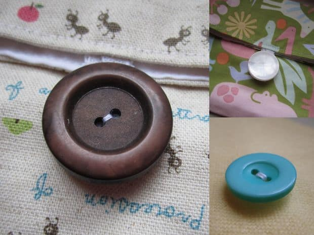 vintage-button-makeover