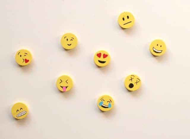 emoji-magnets