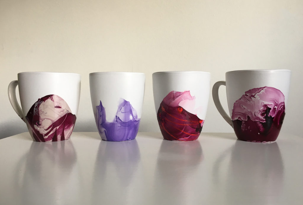 marble-mugs