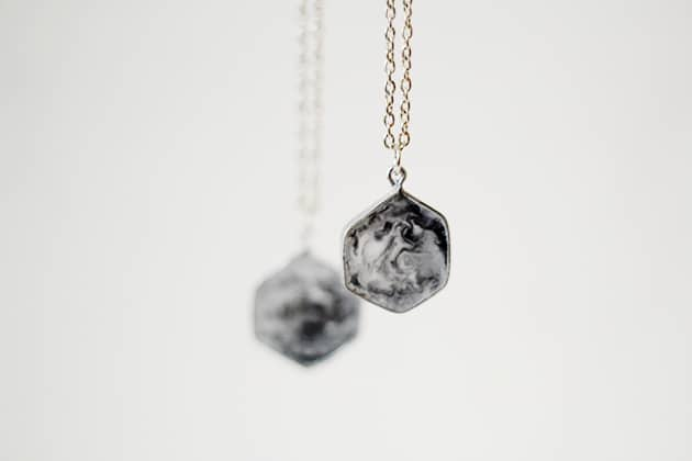 marble-necklace