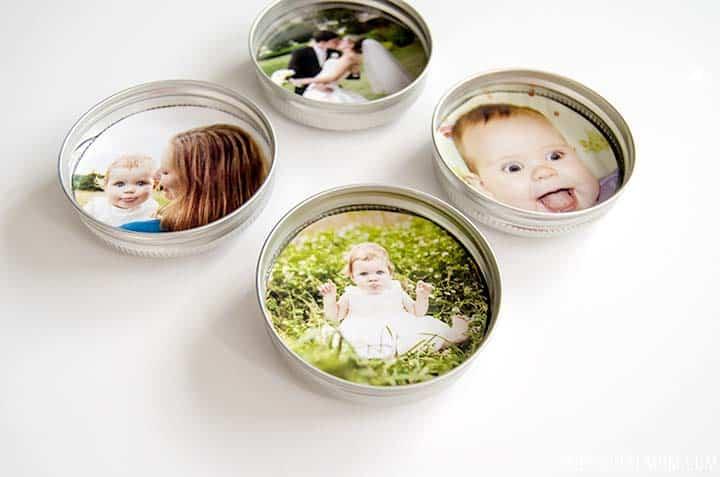 mason-jar-lid-magnets