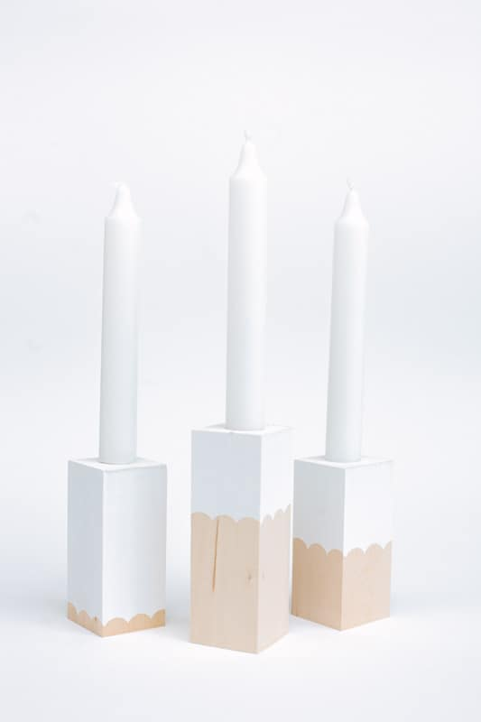 thin-candle-holders