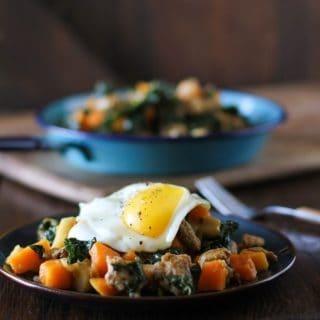 Delicious Treats: Tasty and Unique Fall Breakfast Recipes