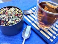 Immunitea 200x150 Delicious DIY Winter Teas that Will Keep You Healthy