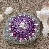 Crafting With Natural Elements: 10 DIY Projects You Can Make With Pebbles