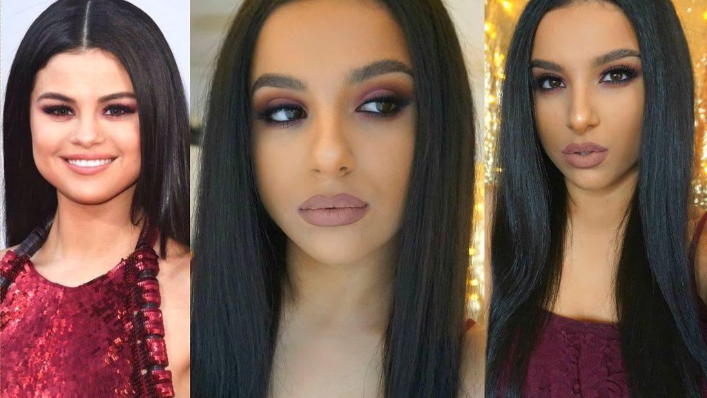 Selena-Gomez-makeup