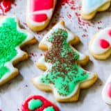 Best Christmas Cookies: 12 Recipes to Get You Through The Holidays