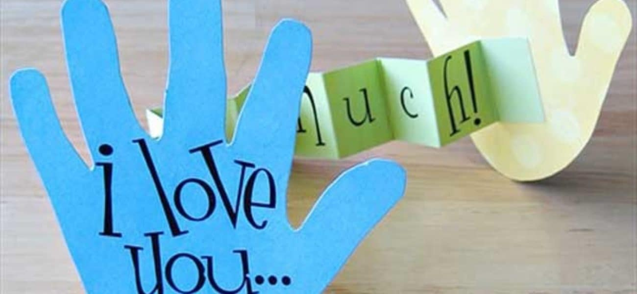 15 Creative DIY Valentines for Kids