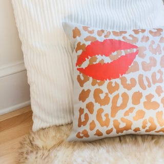 Animal Print Crafts That Help You Find the Wilderness Within