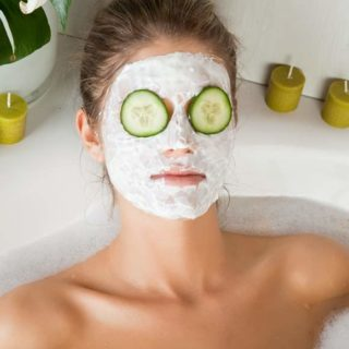 15 DIY Face Masks For Rested and Rejuvenated Skin