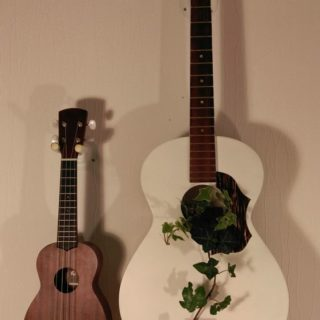 Strumming Fun: Fantastic DIY Projects For Kids Who Love Guitars