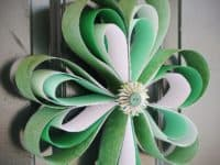 Celebrating St. Patrick's Day with Fun Shamrock Crafts