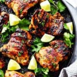 Delicious Delicacies: 15 Mouthwatering Chicken Marinades