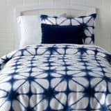 Homemade Comfort: DIY Duvet Cover Patterns