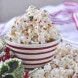 15 Movie Night Friendly Popcorn Recipes