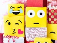 Emoji Takeover: Cheerful DIY Emoji Projects for True Millennials