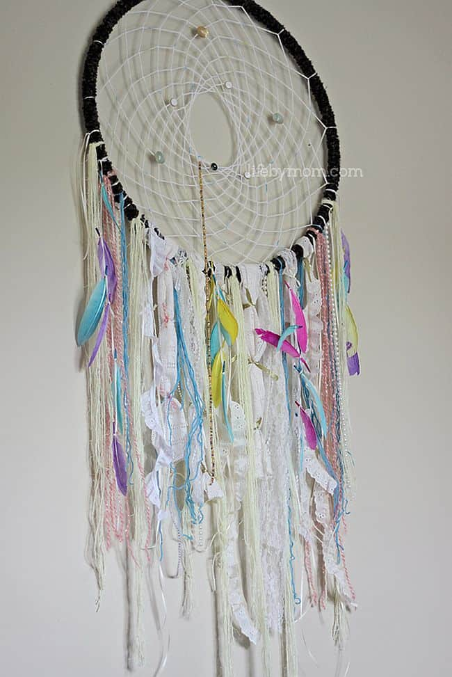 Genius And Unique 10 Ways To Repurpose Your Old Hula Hoop