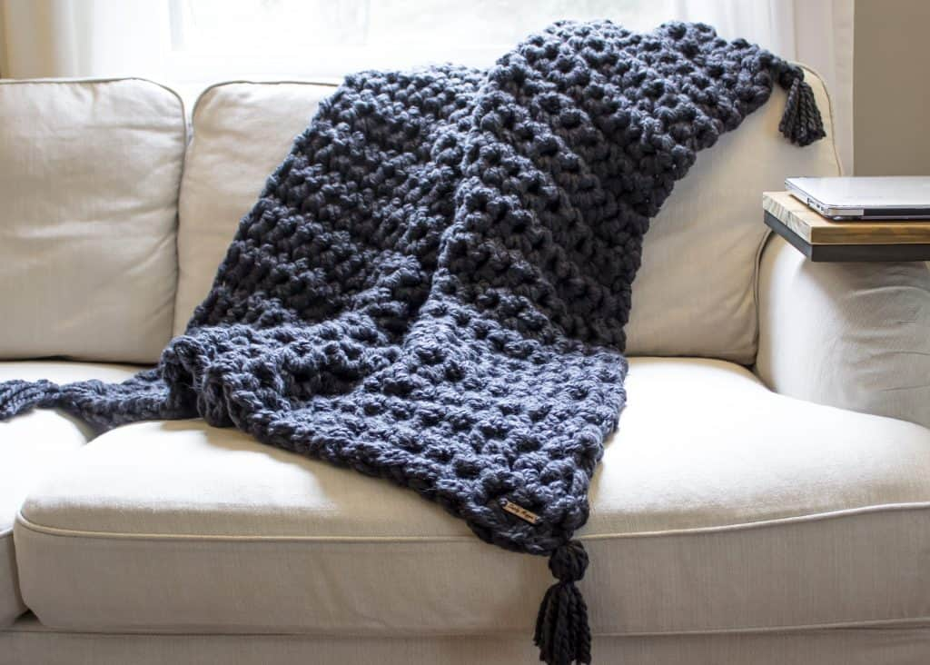 Chunky and Warm Take a Look at Internets Favorite DIY