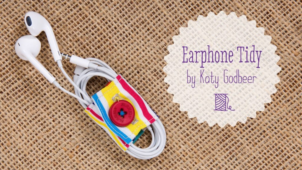 Say Goodbye To A Tangled Life 13 Diy Earphone Holders