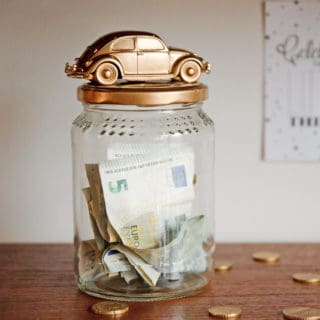 DIY Piggy Banks: 15 Fun Ways to Save Your Money!