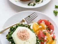 Tasty and Energizing: Protein Breakfasts That Jumpstart Your Day