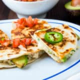 13 Creative and Mouth-Watering Ways to Prepare Quesadillas
