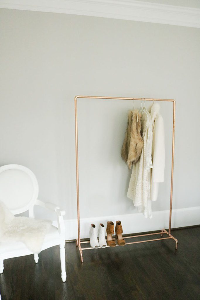 Simply Stunning 15 Diy Decor Pieces You Can Make From