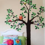 Showcase your Personality: 15 Fun DIY Sticker Crafts