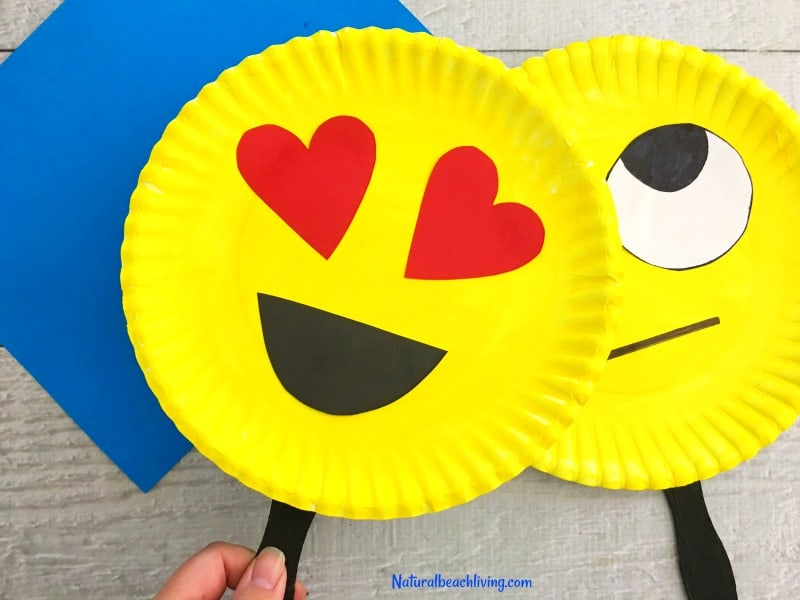 paper plate craft ideas paper plate crafts a and creative activity for 5107