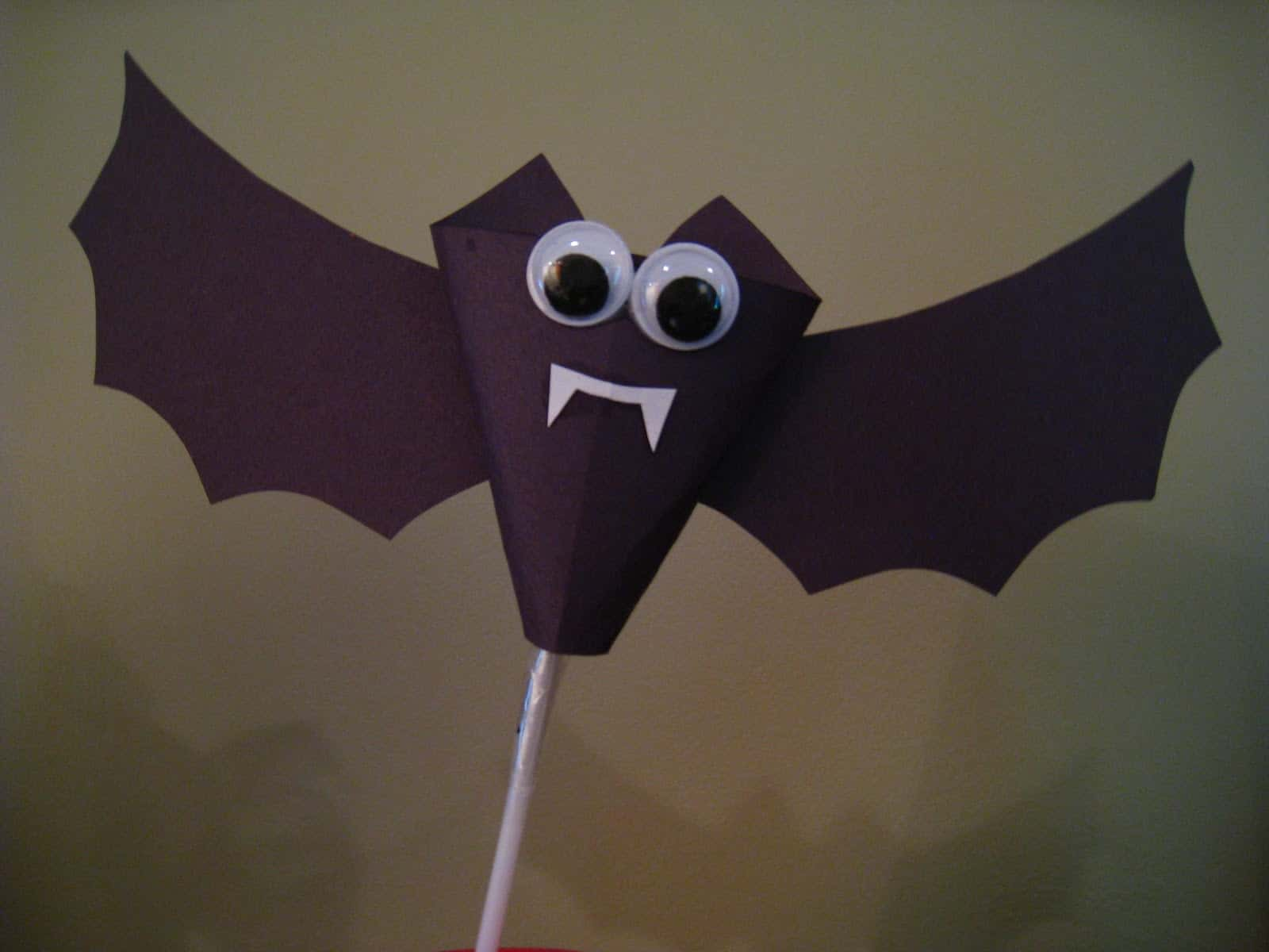 bat craft ideas 15 bat themed crafts for 1098
