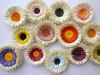Trendy and brilliant 15 floral paper quilling projects view in gallery mightylinksfo