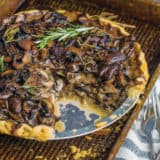 Appreciating Finer Cuisine: Yummy Recipes for Mushroom Lovers!