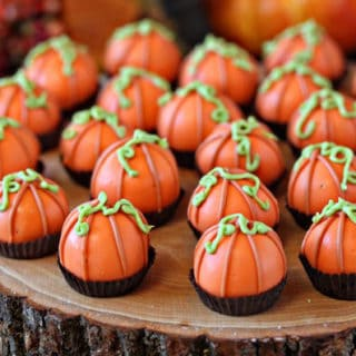 15 Desserts That Are Perfect For Fall