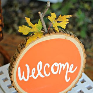 Celebrate the Beauty of Fall with These 15 DIY Projects