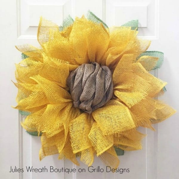 Chasing The Sun 11 Charming Diy Sunflowers