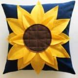 Chasing the Sun: 11 Charming DIY Sunflowers