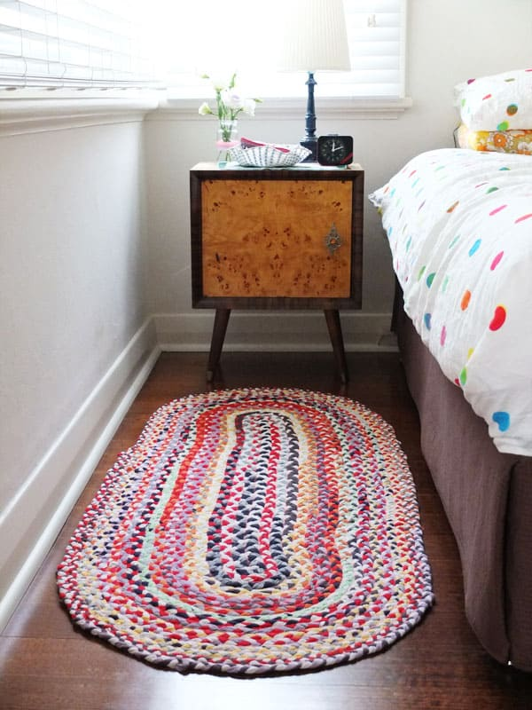 home away from home modern diy ideas for decorating your dorm room