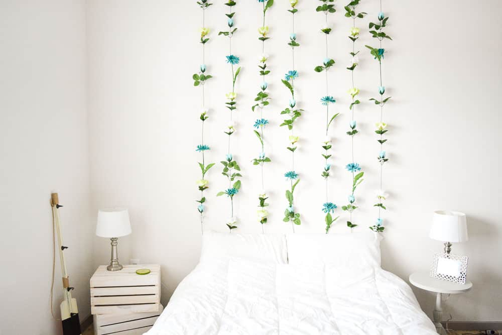 Home Away From Home: Modern DIY Ideas for Decorating Your ...
